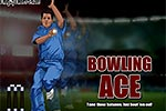 Bowling Ace