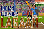 Lagaan Champions