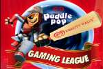 Paddlepop