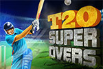 T20 Superovers