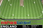 Ashes Bash