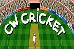 CW Cricket 247
