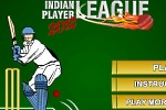 Indian Player League