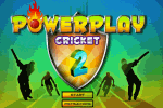 Powerplay Cricket 2
